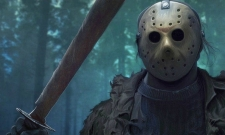 Friday The 13th: Killer Puzzle Is Also Prohibited From Creating New Content