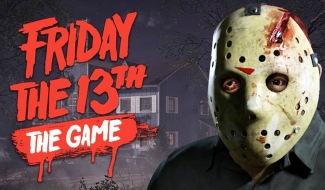 What The Friday The 13th Judgment Means For The Video Game
