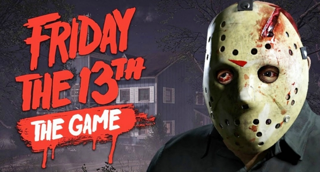 New Video Teases Friday The 13th: The Game's Single Player Challenges