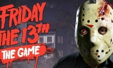 Friday The 13th's Legal Woes Bring An End To The Game Receiving New Content