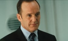Clark Gregg Says Goodbye To Of Agents Of S.H.I.E.L.D. Ahead Of Series Finale