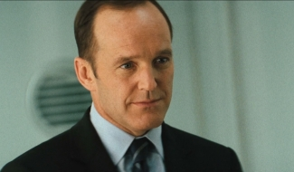 Clark Gregg Confirmed To Return As Phil Coulson In Marvel's What If…?