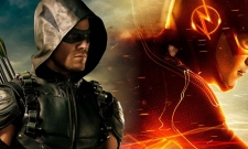 Arrow May Have Spoiled An Upcoming Episode Of The Flash
