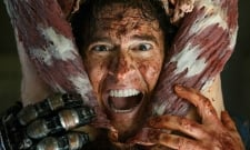 Ash Vs. Evil Dead Ratings Are On The Decline