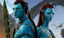 James Cameron Confirms Avatar 2 Has Finished Shooting