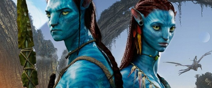 James Cameron Wants Another Film To Break Avatar's Box Office Record