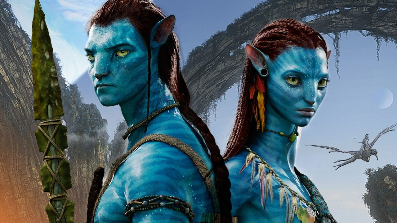James Cameron Explains How The Avatar Sequels Will Revolutionize 3D