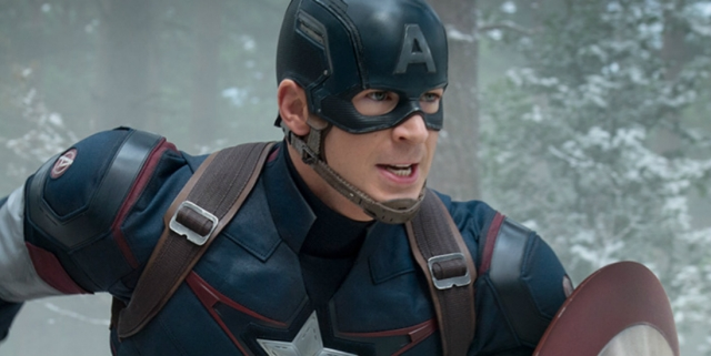 Avengers-2-Age-of-Ultron-Captain-America-Chris-Evans-Interview