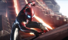 The Russos Are Open To Doing More Marvel Movies After Avengers 4