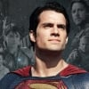 Warner Bros. Release Official Statement On Henry Cavill's Exit As Superman