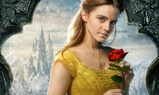Emma Watson Hints At Beauty And The Beast Sequel