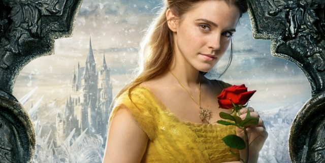 Beauty-and-the-Beast-Featured-02162017