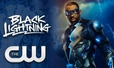 Cress Williams Teases Jennifer's Heroic Journey For Black Lightning Season 2
