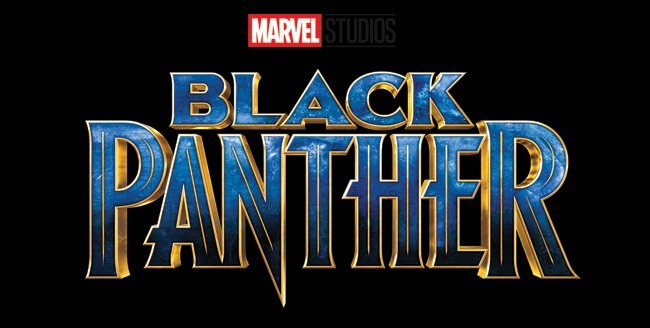 New BLACK PANTHER Featurette - Warriors of Wakanda