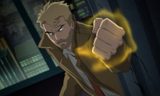 Constantine Animated Series Will Be Darker Than The Live-Action Show