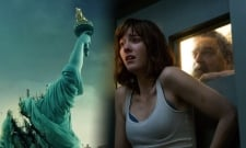 Cloverfield 3 Headed To Netflix?