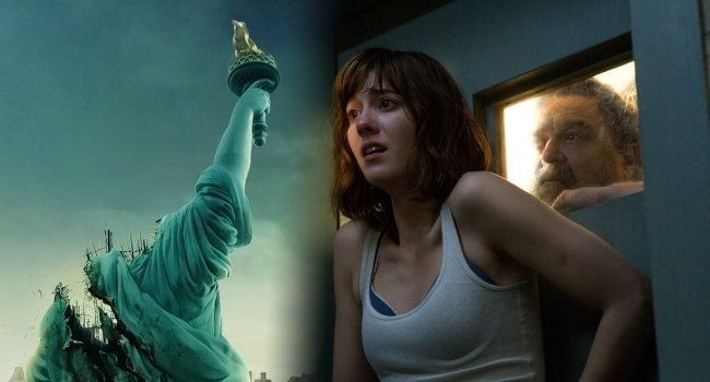 Viral Marketing Campaign For Cloverfield 3 Points To Strange Technology And The God Particle