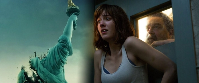 J.J. Abrams Has Discussed The Idea Of A Cloverfield Team-Up Movie