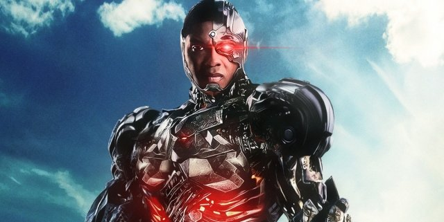 Cyborg-Dceu-Origin-Story-Changed-Justice-League