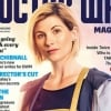 Here's What David Tennant Thinks Jodie Whittaker Will Bring To Doctor Who