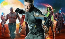 There Are Currently No Plans To Integrate The X-Men Into Guardians Of The Galaxy Vol. 3
