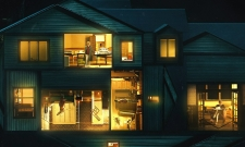 Sundance Hit Hereditary Being Called The Scariest Horror Movie In Years