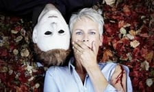 "The First Halloween Trailer Reactions Promise An ""Intense, Nostalgic"" Ride"