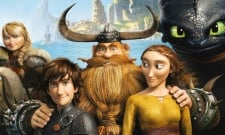 New Promo Art Offers First Look At How To Train Your Dragon 3