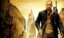 I Am Legend Director Deems The Film's Finale A Missed Opportunity