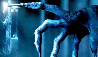 Insidious: The Last Key Brings Fear And Deleted Scenes To Blu-Ray In April