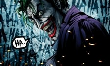 Kevin Smith Defends The Joker Origin Movie