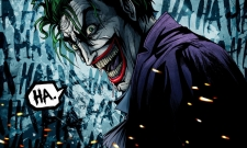 Joker Solo Film Reportedly Begins Production In May