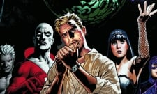 Doug Liman Still Game For Justice League Dark