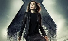 Ellen Page Would Love To Return For Fox's Kitty Pryde Movie