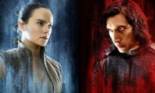 Star Wars: The Rise Of Skywalker To Deep Dive Into Rey And Kylo Ren's Connection