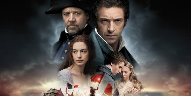 LES_MISeRABLES_1920x1080