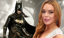 Lindsay Lohan Wary That Her Past Might Undercut Her Chances Of Playing Batgirl