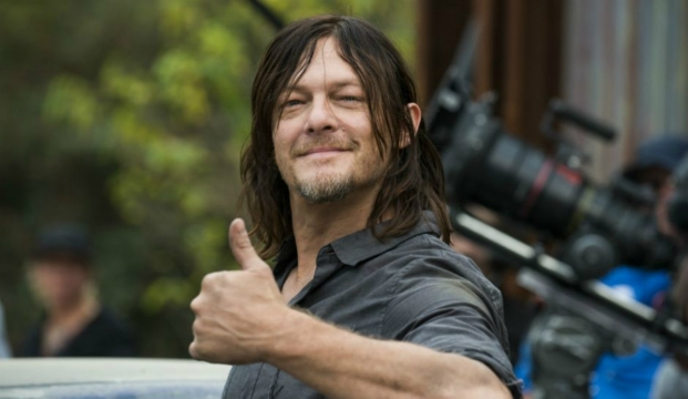 Norman Reedus Says The Walking Dead Needs To Be More Careful With Who It Kills
