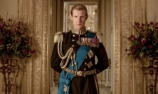 Infinity War's Paul Bettany No Longer Circling Prince Philip Role In The Crown