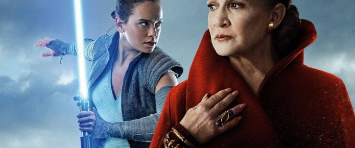 5 Female Directors Who Should Helm A Star Wars Movie