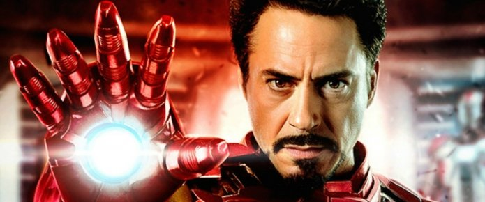 Robert Downey Jr. Doesn't Know How Avengers: Infinity War Ends