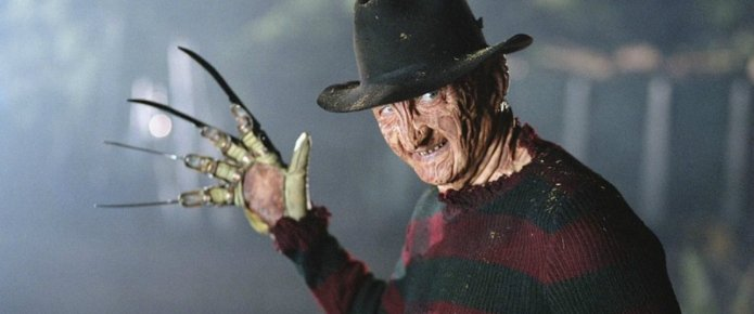 Here's How The Goldbergs Creator Got Robert Englund To Come Back As Freddy