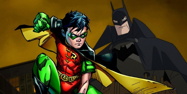 Robin-in-Gotham-by-Gaslight-animated-Batman-movie