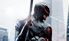 RoboCop Star Says He Got In Trouble For Claiming The Remake Was R-Rated