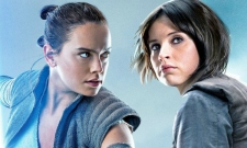 New Casting Intel Suggests Star Wars: Episode IX Is Looking For New Female Lead
