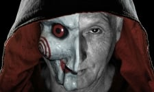 Spiral Director Says Fans Aren't Ready For The Saw Reboot