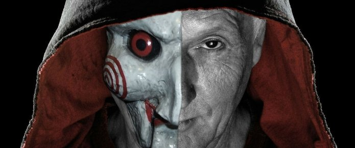 First Trailer For Chris Rock's Saw Reboot Coming Next Week