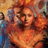 Rumor Suggests X-Men: Dark Phoenix Will Introduce The Skrulls