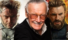 Stan Lee Angrily Denies Allegations Of Elder Abuse, Threatens To Sue
