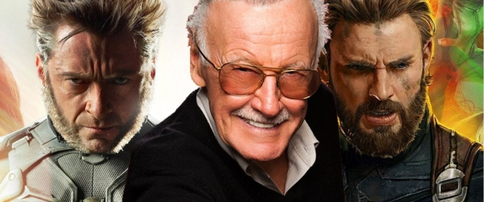 Stan Lee Granted Restraining Order Against Business Manager